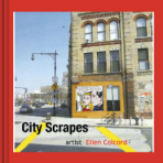 City Scrapes